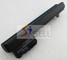 6Cell 5200mAh Laptop Battery For HP Compaq Mini CQ10-120CA CQ10-120SE CQ10-130EF