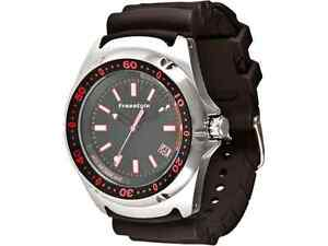 Freestyle Hammerhead FX Classic Diving Sports Watch