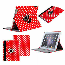 Custodie e copritastiera in pelle per tablet ed eBook per iPad mini 3 e Apple