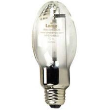 100 Watt High Pressure Sodium Light Bulb Medium ED17