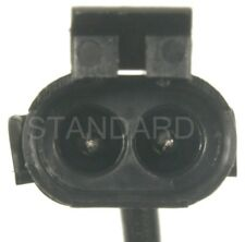 Oxygen Sensor Standard SG3