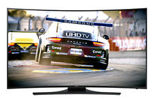 Freesat HD LED LCD TVs with 3D to 2D Conversion
