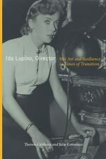 IDA LUPINO, DIRECTOR - GRISHAM, THERESE/ GROSSMAN, JULIE - NEW PAPERBACK BOOK