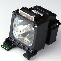 High Quality MT70LP Projector Replacement Lamp For NEC MT1075G MT1075 MT1070