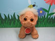 """VINTAGE 1964 DAM THINGS ELEPHANT  - 6"""" - EXCELLENT CONDITION"""