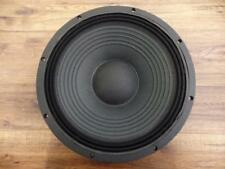 "Wharfedale Pro D-757 15"" 4 Ohm Replacement Bass Woofer Speaker"