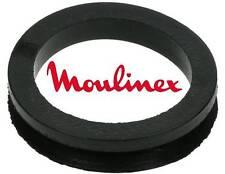 MOULINEX MS0698381 joint pour Entraineur Robot OVATIO ODATIO 2 3