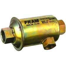 New NOS Fram FUEL FILTER G3769