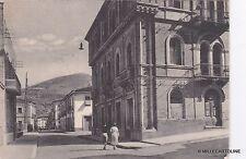 # POPOLI: CORSO A. GRAMSCI  1960