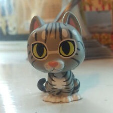 Professor Minerva McGonagall Cat Mystery Mini vinyl Harry Potter Pop rare Funko