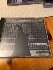 Cd Album Neil Young After The Gold Rush