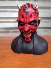 Star Wars Darth Vader Stature