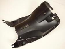 Tablier arrière scooter Sym 125 Fiddle 2 2011 AXAX12W1 Occasion interieur contr