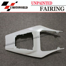 Unpainted Rear Tail Section Cowl Cover Fairing For Yamaha YZF R1 2002 2003 R1/03