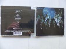 CD Album JONI MITCHELL Shine 0888072304574