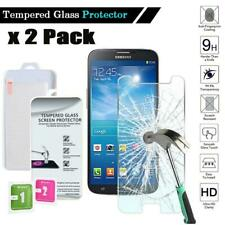 Tempered Glass Screen Protector Film Cover For Samsung Galaxy Mega 6.3 i9200