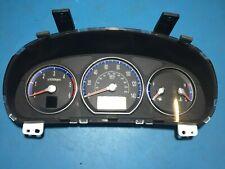 Hyundai I10 II 94001-2B380 Speedometer Combination
