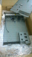 € 125+IVA IBM LENOVO Server System x3550 M5 Chassis Barebone Rack Mount 1U - NEW