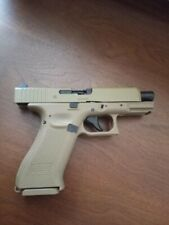 airsoft pistols co2 blowback