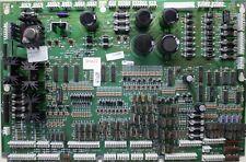 WILLIAMS / BALLY Pinball WPC-95  Power Driver Board FLAT RATE REPAIR Service