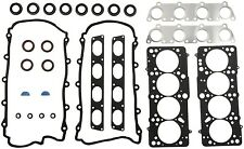 00-07 FITS VOLKSWAGEN A6 A8 RS6 S6 S8 PHAETON  4.2  VICTOR REINZ HEAD GASKET SET