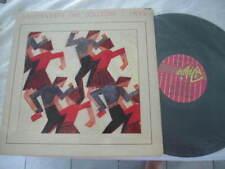 Excellent (EX) Grading 33 RPM Speed Vinyl Records INXS