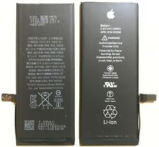 genuine replacement battery for iPhone 7