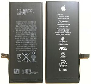 genuine replacement battery for apple iPhone 7