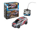 RC Rallye Car Speed Fighter RC Radio-Controlled Revell