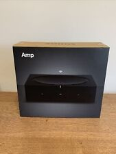 More details for sonos amp 125w new sealed (connect gen 2)