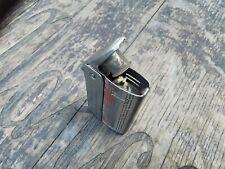 Vintage Imco Streamline 6800 Lighter