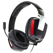 Creative DRACO HS-850 Affordable & Comfortable Gaming Headset NEW Sealed