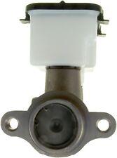 Brake Master Cylinder Dorman M390259