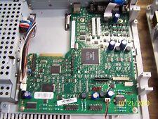 OLIVETTI PR2plus PR2 PLUS SERIAL BASE BOARD XYAA9330 XYAA9830 XYAB3729