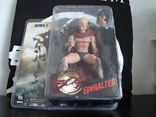 "300 7"" ACTION FIGURE EPHIALTES NECA"