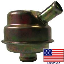 Engine Crankcase Breather Element Mighty L230 Fits 83-03 Dodge Chrysler Plymouth