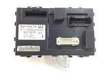 284B1-1KM3A Nissan Juke Body Control Module (BCM) NEW OEM!!  284B11KM3A