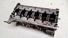 BMW M52 engine reinforcement girdle