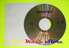 CD Singolo MARIO VENUTI Il piu'bello del reame PROMO 1997 italy lp mc dvd (S9)