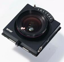 Sinar sinaron digital HR 1:4 f=35mm