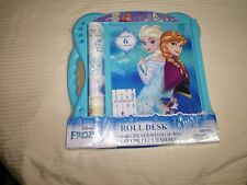 Tara Toys Disney Frozen Roll Desk