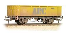 Bachmann Plastic OO Gauge Model Railways & Trains
