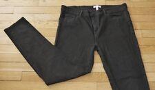 SPRINGFIELD Jeans pour Femme W 36 - L 32 Taille Fr 46  (Réf # P123)