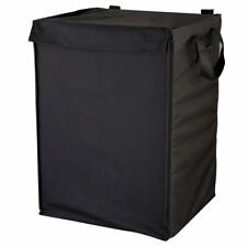 Waterproof Shopping Cart Liner Protects Groceries Fit Out 6-Wheels,Free Shipping