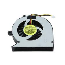 New CPU Cooling Fan For Toshiba Satellite L830 (3-PIN) DFS481305MC0T FBBC Laptop