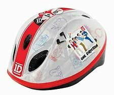 One Direction Safety Helmet