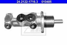 Maître-cylindre de frein ALFA ROMEO 145 (930) 146 (930) 155 (167) GTV (916C_) SP