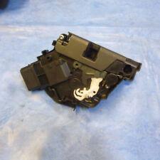 Zentralverriegelung Türschloß vorne links Volvo V70/3, V70 III, S80 31253657