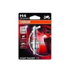 OSRAM 64193NR1-01B Glühlampe, Fernscheinwerfer NIGHT RACER 110