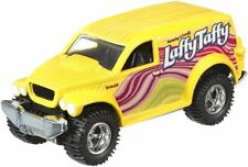 Hot Wheels Diecast Vehicles